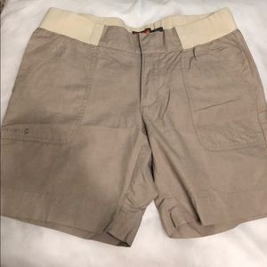 2 MERRELL shorts